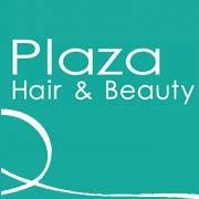 Plaza Hair & Beauty