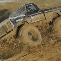 East Bend Mud Bogg