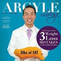 Argyle Living