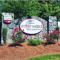 Edgewood Luxury Apartments