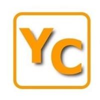 YC Image & Framing