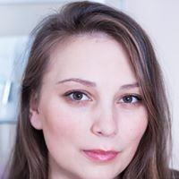 Beautique - Usługi kosmetyczne