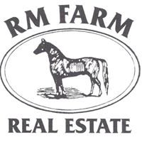 RM Farm Real Estate