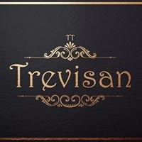 Trevisan - Design em Movimento