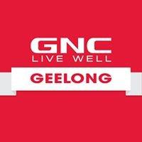 GNC Geelong