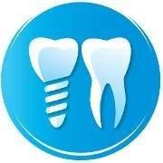 Prime Smile Dental Group