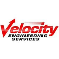 Velocity Engineering Services, LLC