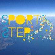 SportStep - Active Garda Holidays