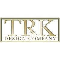 TRK Design Company