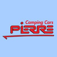 Camping-Cars Pierre