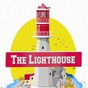 The Lighthouse MDO & Preschool