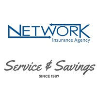 The Network Insurance Agency, Inc.