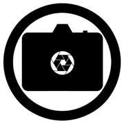 JML Photoworks