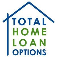 Total Home Loan Options