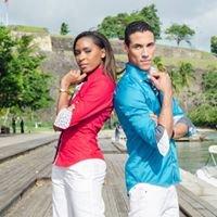 7camicie Martinique
