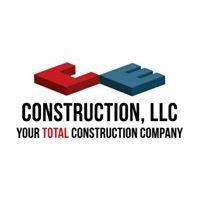 CE Construction LLC