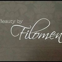 Beauty by Filomena