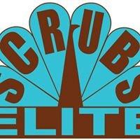 Scrubs Elite - Corinth