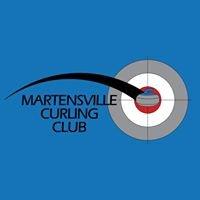 Martensville Curling Club