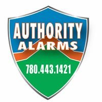 Authority Alarms Inc