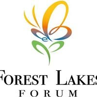 Forest Lakes Forum