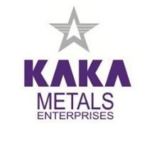 Kaka Metals Enterprises