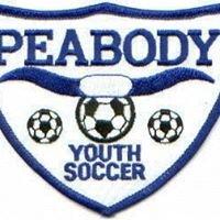 Peabody Youth Soccer Association