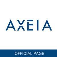 AXEIA Group Of Companies