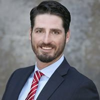Goosehead Insurance - Geoff Sterner