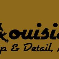 Louisiana Dip & Detail, LLC