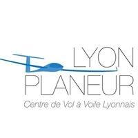 CVVL - Centre de Vol à Voile Lyonnais - Aérodrome de Lyon-Corbas