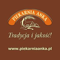 Piekarnia Anka