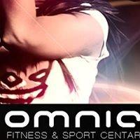 Omnia - Fitness & Sport Centar