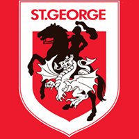 St George Leagues Club Photographic Society