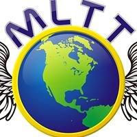 MLTT LLC