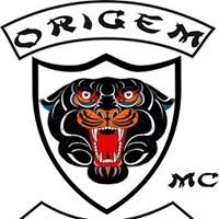 Origem Moto Clube
