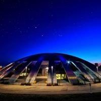 Športski centar Višnjik - Službena stranica