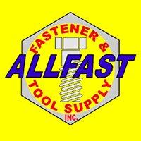 ALLFAST Fastener & Tool Supply