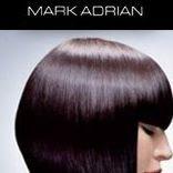 Mark Adrian Hair Design