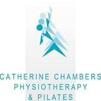 Catherine Chambers Physiotherapy & Pilates