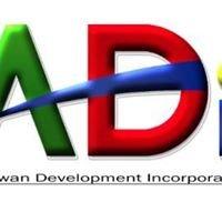 Anhawan Development, Inc.