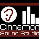 Cinnamon Sound Studio