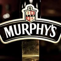 Murphy's Meeting Point