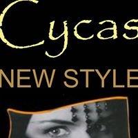 CYCAS SHISHA CAFE' (Porto Palo) Menfi