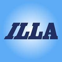 Idaho Lifelong Learning ILLA