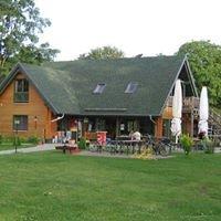 Seecamp am Oderbruch - Campingplatz Wolff