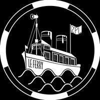 RIP Ferry Libre