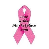 Pink Ribbon Marketplace