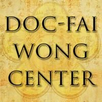 The Doc-Fai Wong Martial Arts Center