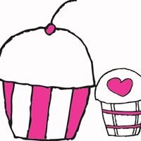 The Way It Should Be - Cupcakes & Catering